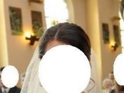 Suknia ślubna Annais - Kristi