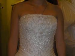 suknia ślubna aspera 4290