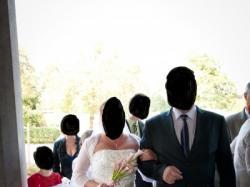 Suknia ślubna Aspera Preludia 42/46