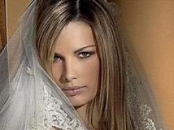 Suknia ślubna Babylon (z salonu MADONNA) - piękna i z klasą !!!!!!!!!!!!!!