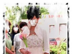 Suknia Ślubna Bajeczna 38 lub 40 rozmiar GALA PINIA