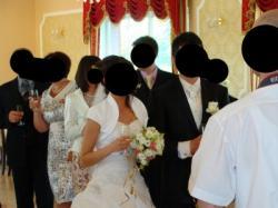 Suknia ślubna biała z kryształkami 36/38 + dodatki