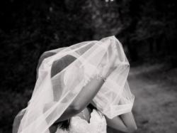 Suknia slubna Bicici 34-36, ksiezniczka, princessa