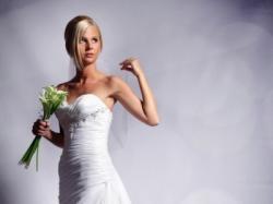 Suknia ślubna Blue by Enzoani brooklyn