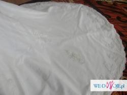 suknia ślubna Blue By Enzoani, model - Blue Ambriz