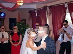Suknia Ślubna Bogini