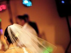 Suknia ślubna, bolerko i welon gratis!!!