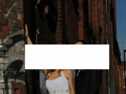 Suknia ślubna , bolerko + welon