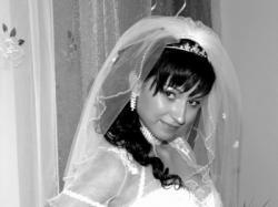 Suknia ślubna +bolerko+welon rozmiar 36-38+ kozaki koronkowe 37-38