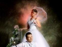 Suknia ślubna Cinderella francuskiej firmy Farage