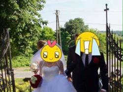 Suknia ślubna Cinderella Story