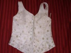 suknia slubna CLASSA