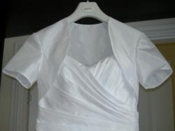 Suknia ślubna classa kolekcja 2011