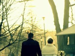 Suknia ślubna Cymbeline 2014 rozm. 36/38
