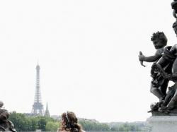 Suknia ślubna CYMBELINE ACCACIA/ AKACJA model 2007 !