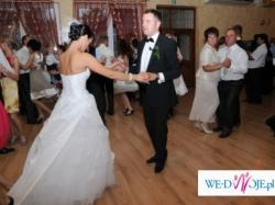 Suknia ślubna Cymbeline BELINDA