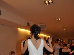 suknia ślubna Cymbeline - cena do negocjacji