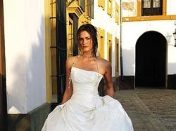 Suknia slubna CYMBELINE Cheverny/Belinda