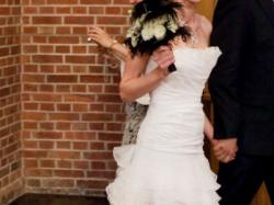 Suknia ślubna Cymbeline douceur