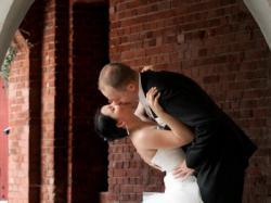 >>> suknia ślubna CYMBELINE ESPERA DAYLICE FAUVETTE !! oryginał