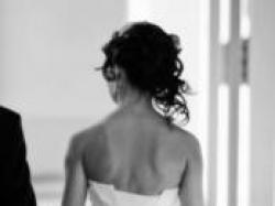 Suknia ślubna Cymbeline Espiegle/Guimauve