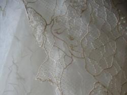 Suknia Ślubna Cymbeline FIENA rozmiar: 34