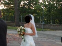 Suknia ślubna Cymbeline Mistic Mindy