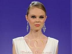 suknia ślubna cymbeline oui33
