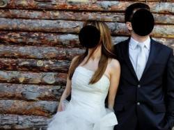Suknia ślubna Cymberline, Hiszpanka rozm. 34-38