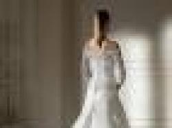 suknia ślubna Dakota Pronovias