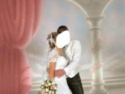 Suknia ślubna Demetrios 2802
