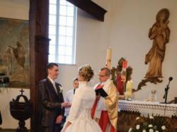Suknia ślubna Demetrios 984 Księżniczka!!!