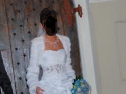 suknia slubna dla ksiezniczki!36