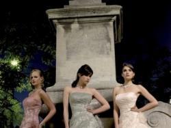 suknia slubna dla wysokiej dziewczyny