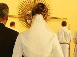 suknia ślubna+ dodatki gratis!!