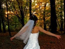 Suknia ślubna + dodatki GRATIS !!!