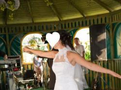 suknia ślubna + dodatki gratis!!! rozmiar 38