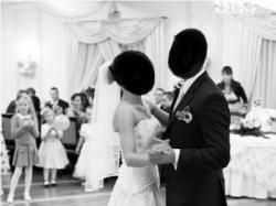 Suknia ślubna Duber 1032 ECRU PLUS WSZYSTKIE DODATKI
