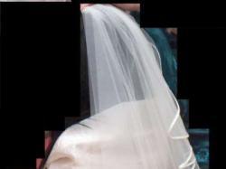suknia ślubna ecru 44-46 również ciążowa