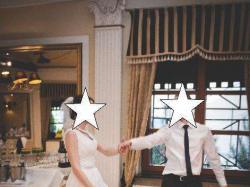 Suknia ślubna elegancka ecru rozm. 36 / 38 z salonu :)