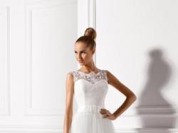 suknia ślubna elizabeth E-2586T