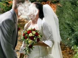 suknia ślubna ellena