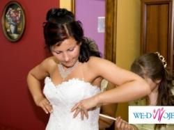 suknia slubna emmi mariage