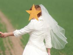 Suknia Ślubna Emmi Mariage Dorothy +welon+halka