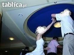 Suknia Ślubna Emmi Mariage Ramona I
