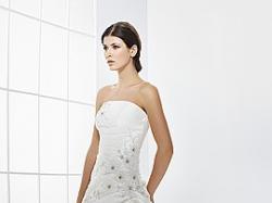 suknia ślubna Fallon Gala