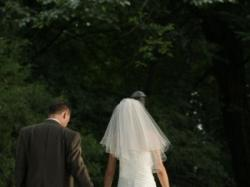 Suknia ślubna Finezja z kolekcji Emmi Mariage