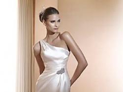 Suknia ślubna Fiona