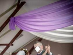 Suknia ślubna firmy Antra model Antonia