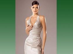 Suknia ślubna firmy White One